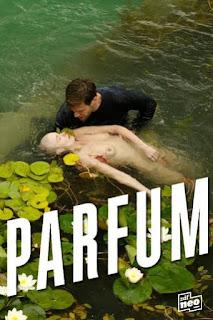 El perfume Temporada 1