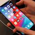Cara Update iPhone XS ke Versi iOS terbaru