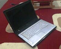 Laptop 15 inch amd toshiba