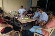 Wagub Aceh : Kejujuran Faktor Utama Berhasil Atau Gagalnya Pembangunan Aceh.