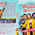 Welcome To New York DVD Cover