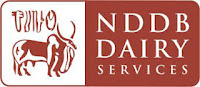 NDDB Jobs Recruitment 2021 - Officer on Special Duty Posts