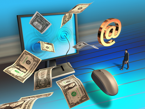 Kelebihan dan Keunggulan Bisnis Internet