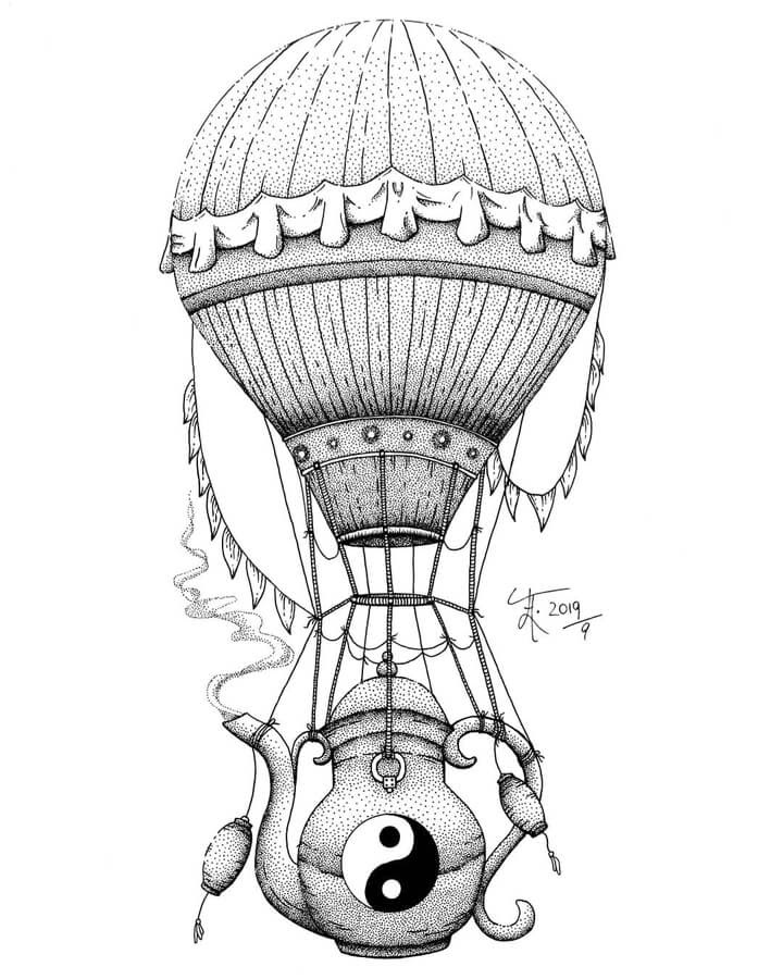 07-Teapot-hot-air-balloon-Zakrii-www-designstack-co