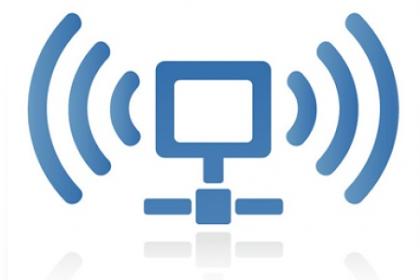 Tips Mudah Menambahkan Jaringan Wifi Yang Tersembunyi Di PC Anda