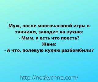 wzyyikva.png