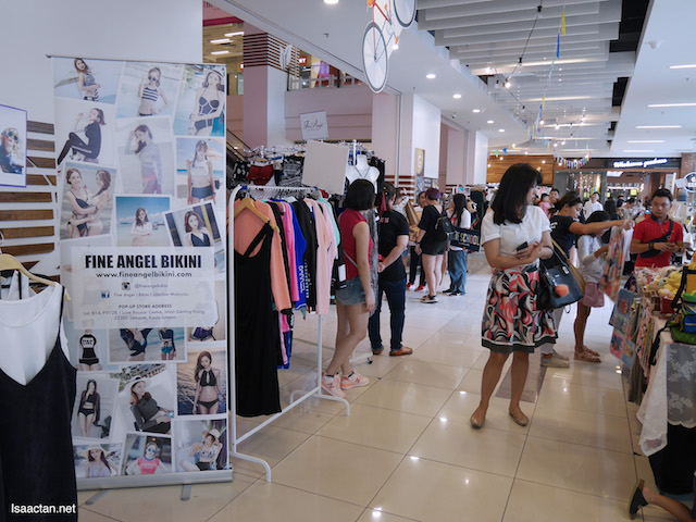 Lifestyle Bazaar