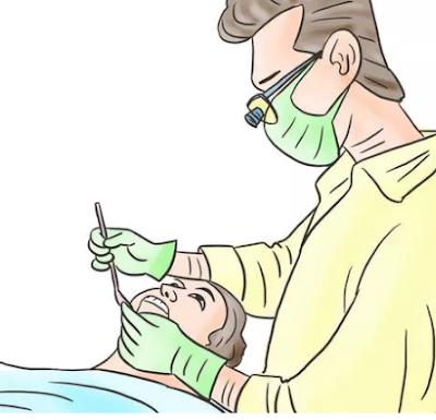 Cómo elegir lupas binoculares quirurgicas dentales