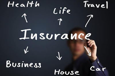 Effect of Liberalisation in Insurance Industry