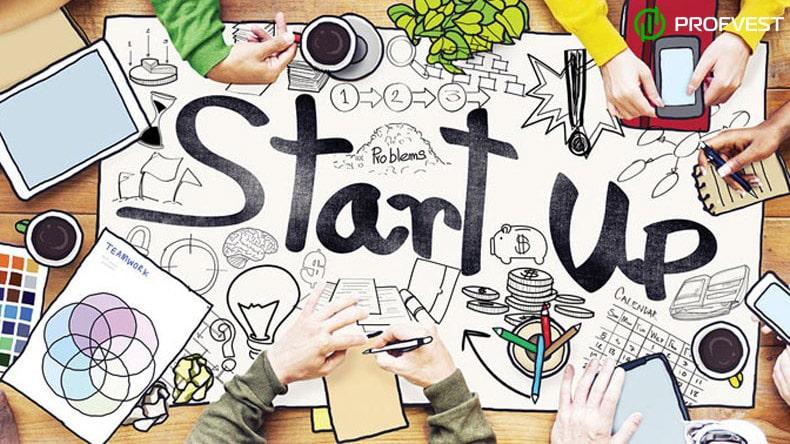 9 важных вещей о стартапах