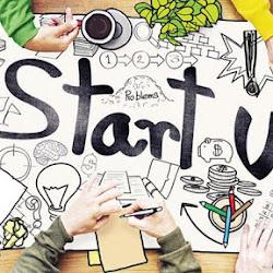 9 важных вещей о стартапах от Брэма Кромменхоека