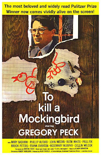 لقتل الطائر المحاكي- هاربر لي اقتباسات ، أقوال , كتب , رواية , مؤلف , كاتب , أدب ، مقولة ، حكمه تحميل روايات pdf