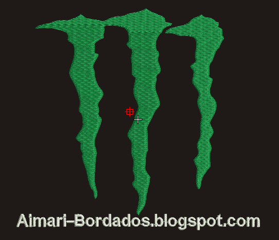 BORDADOS FREE 2019