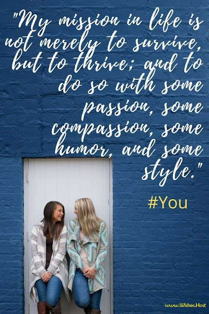 empowering young women quotes