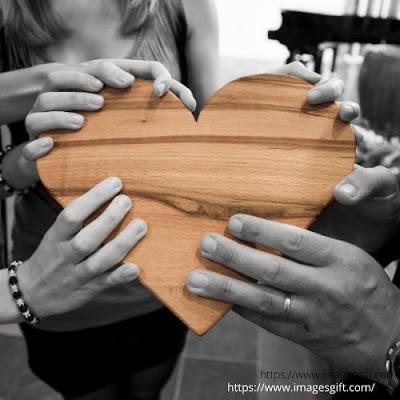 love shayari pics