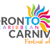 TORONTO CARIBBEAN CARNIVAL PRESENTS: A VIRTUAL TIMELINE OF TORONTO CARNIVAL - @GoTOCarnival