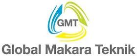 Lowongan Kerja SMA/D3/S1 di PT Global Makara Teknik (GMT) April 2021