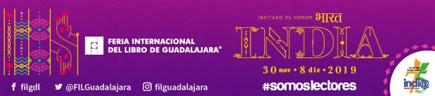 Adriana Malvido recibirá el Homenaje Nacional de Periodismo Cultural Fernando Benítez de la FIL Guadalajara