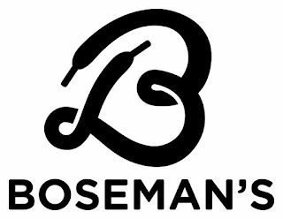 https://www.bosemans.com/product-category/halfoff/page/2/