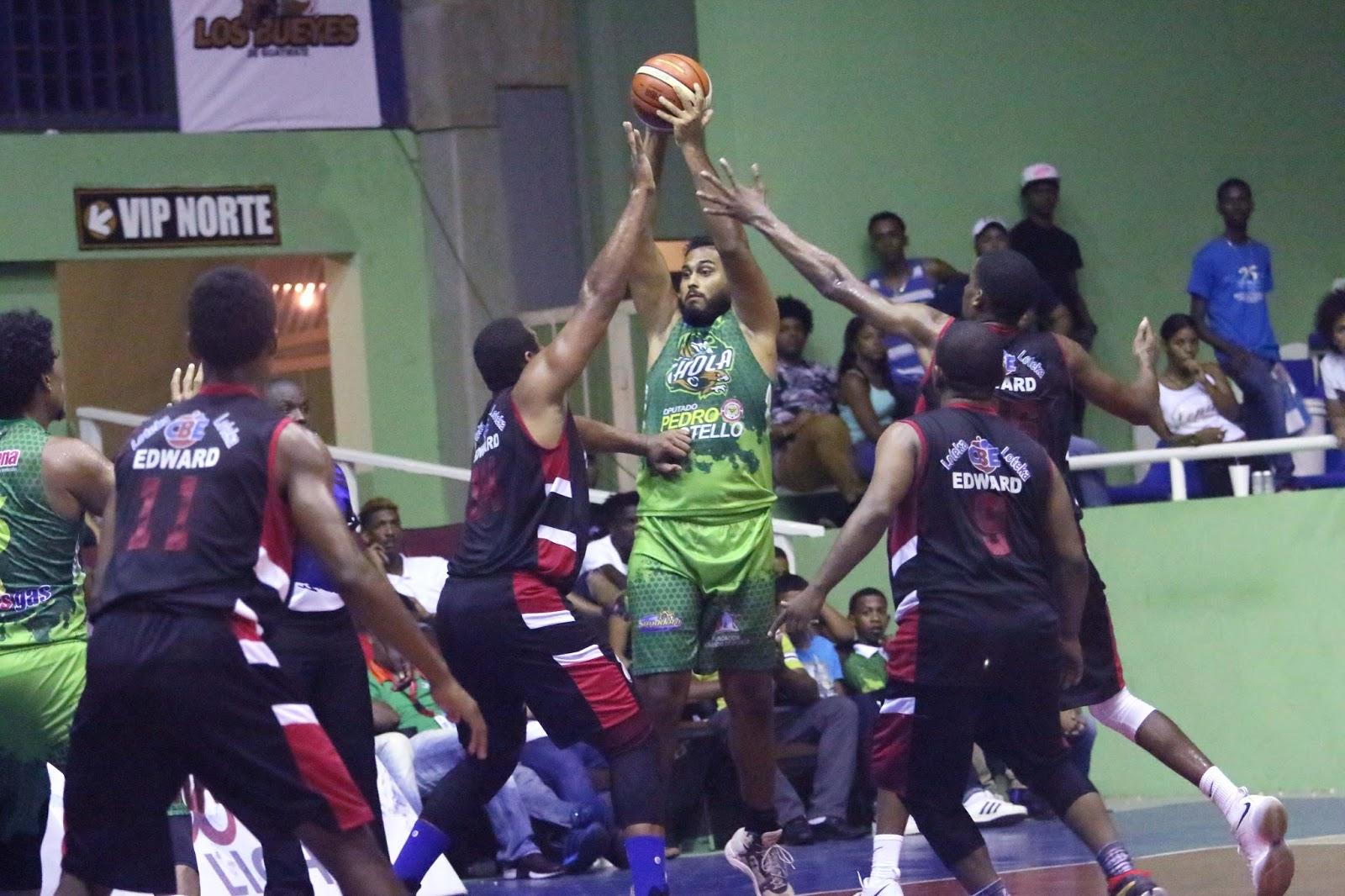 Hermosa Entrenamiento De Baloncesto Reanudar Objetivo Patrón ...