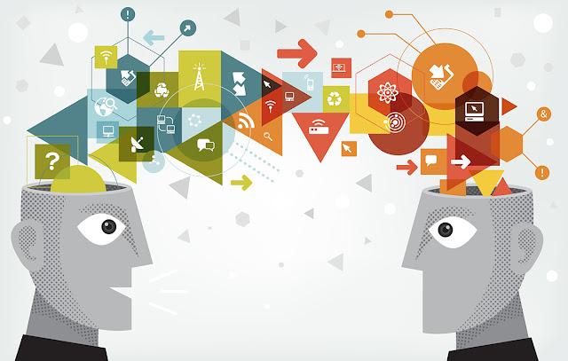 Kumpulan Skripsi Ilmu Komunikasi Kuantitatif Kualitatif Lengkap