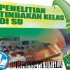 Download Dokumen Contoh Proposal Penelitian Tindakan Kelas (PTK)