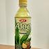 ΕΦΕΤ ανακαλεί ποτό αλόης με γεύση ανανά