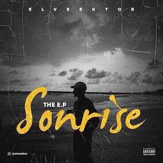DOWNLOAD: Elveektor - #SonriseEP