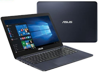 Asus R512C Drivers Windows 7 64bit, windows 8.1 64bit and windows 10 64bit
