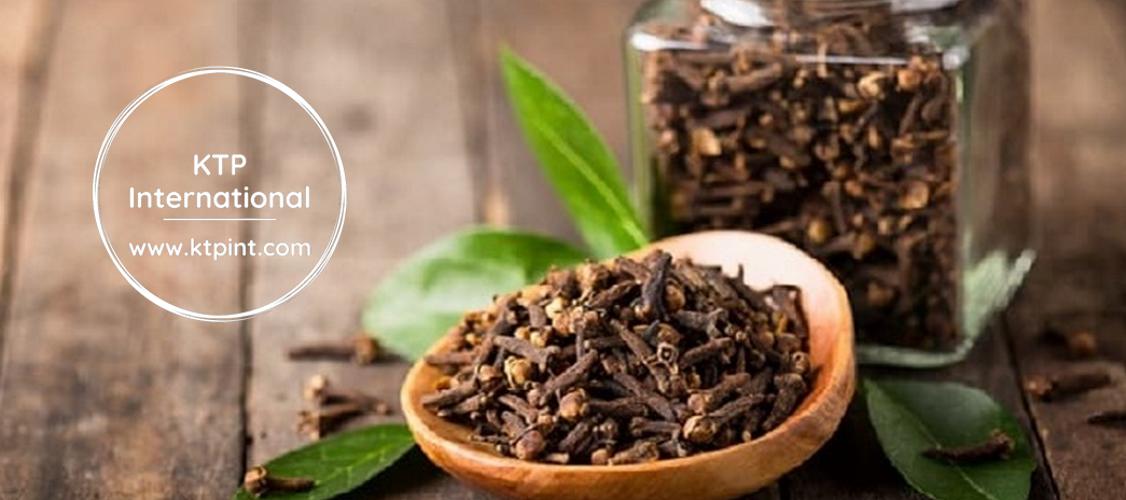 Buy, Purchase, Clove, Laung, Lavang, Laving, Kerala, India, Bangalore, Gujarat