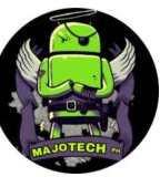 Marjotech PH Injector APK