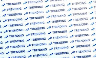 FB Trending Module