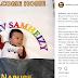Tergeliat Lidah Nak Sebut Nama Anak Sam Dan Syatilla , Netizen Sindir Dan Komen Nama Syeriv Samheizy !