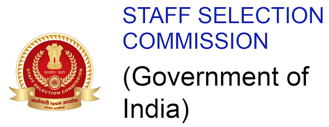 SSC Senior Conservation Assistant (SCA) Previous Papers & Syllabus 2019