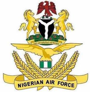 nigerian-air-force-recruitment
