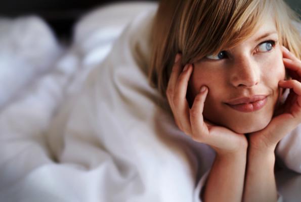Her gece yatarken kendi kendinize söylediğiniz olumlu ifadeler sağlığınızın kusursuz olması yönünde olsun; bilinçaltınız buyruğunuzu yerine getirecektir.