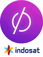 internet org gratis facebook indosat indonesia