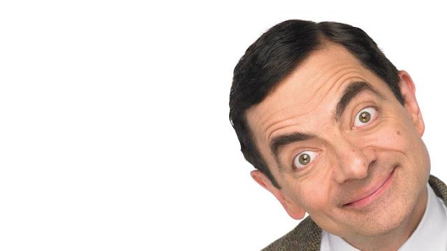Kaum Rebahan ID - 3 Episode Terlucu Mr Bean, Dijamin Bikin Ketawa