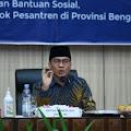 Komisi VIII Apresiasi Keberhasilan PTM Tingkat SMA di Bengkulu