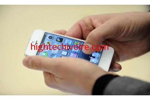 iphone-verrouiller-deverouiller-ecran-tactile