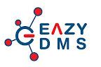 eazy-dms
