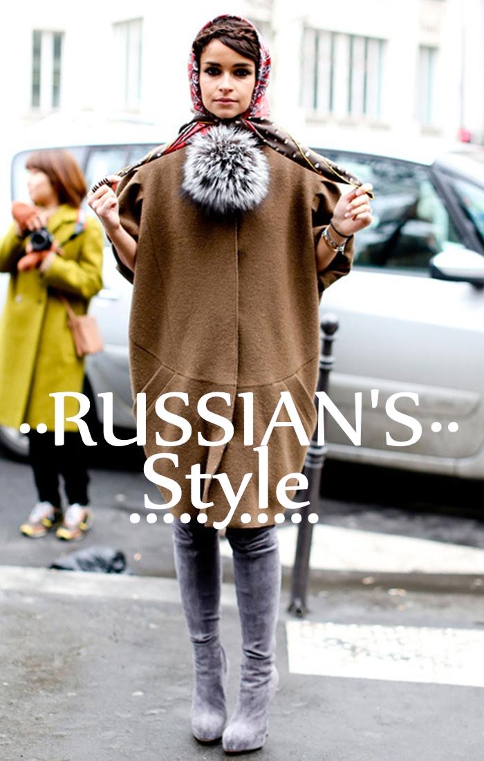 russians-it_girls-style