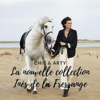 http://dressingdeluxe.blogspot.com/2020/01/chic-arty-la-nouvelle-collection-ines.html