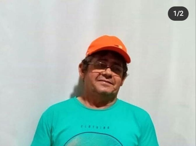 Popular é morto em via Pública na cidade de Umarizal, região oeste do Estado
