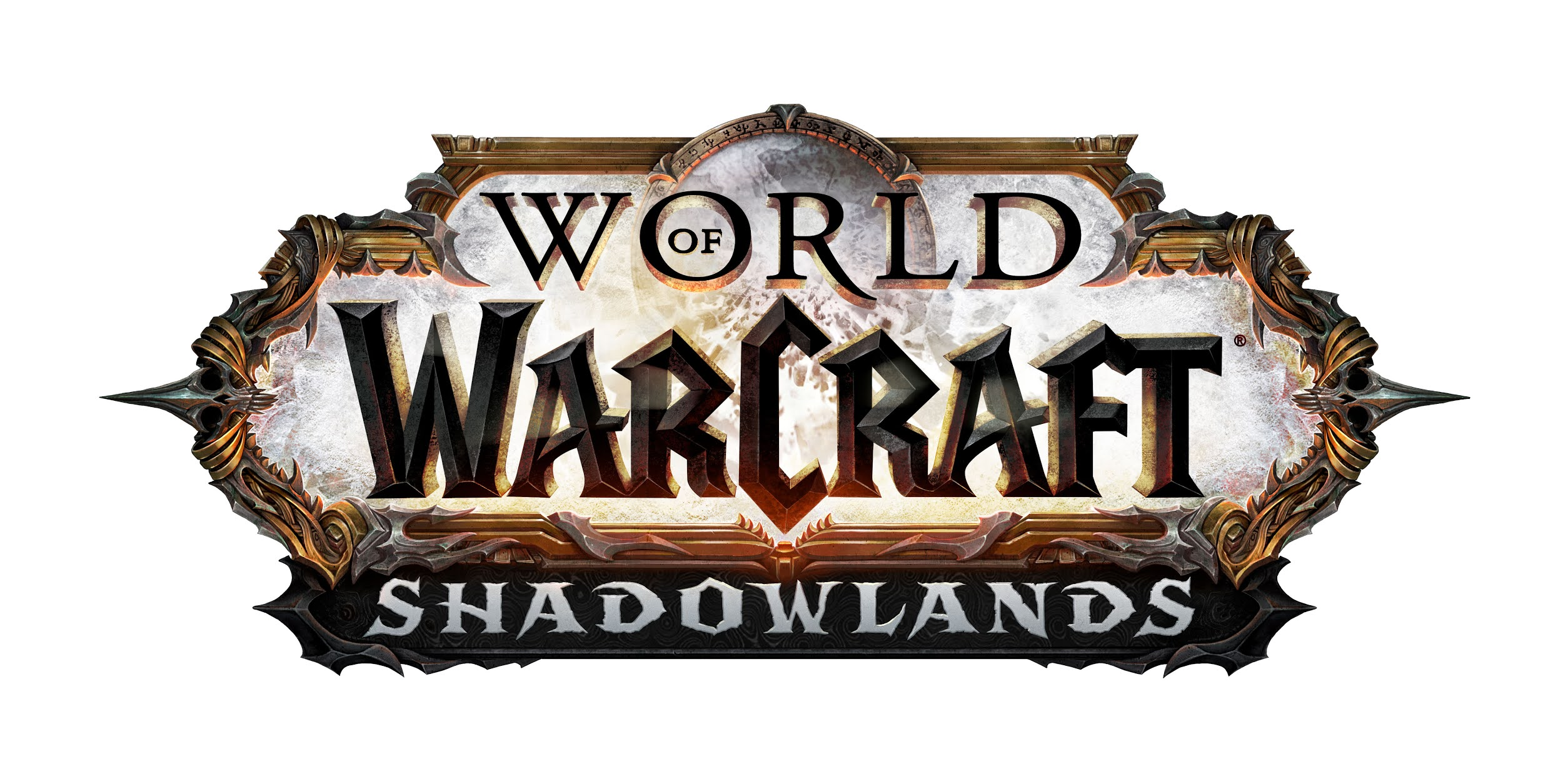 World of Warcraft: Shadowlands - Expansion Date Announced