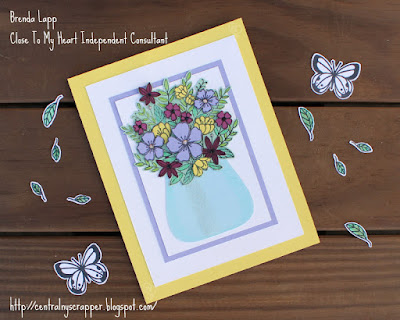 Lapp Paper Piecing Blog Hop card 1.0