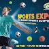 Gossip news งาน Supersports EXPO 2018