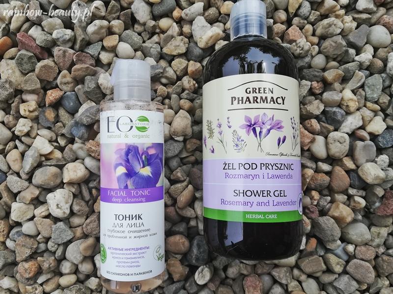 ecolab-tonik-do-cery-mieszanej-blog-green-pharmacy-lawenda-rozmaryn