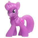 MLP Wave 3 Twilight Sparkle Blind Bag Pony