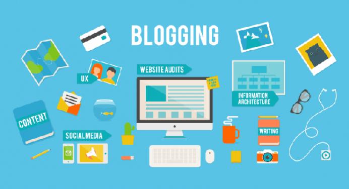 Cara Mengatasi Masalah Postingan Blogger Yang Hanya Tampil Satu Di Hompage